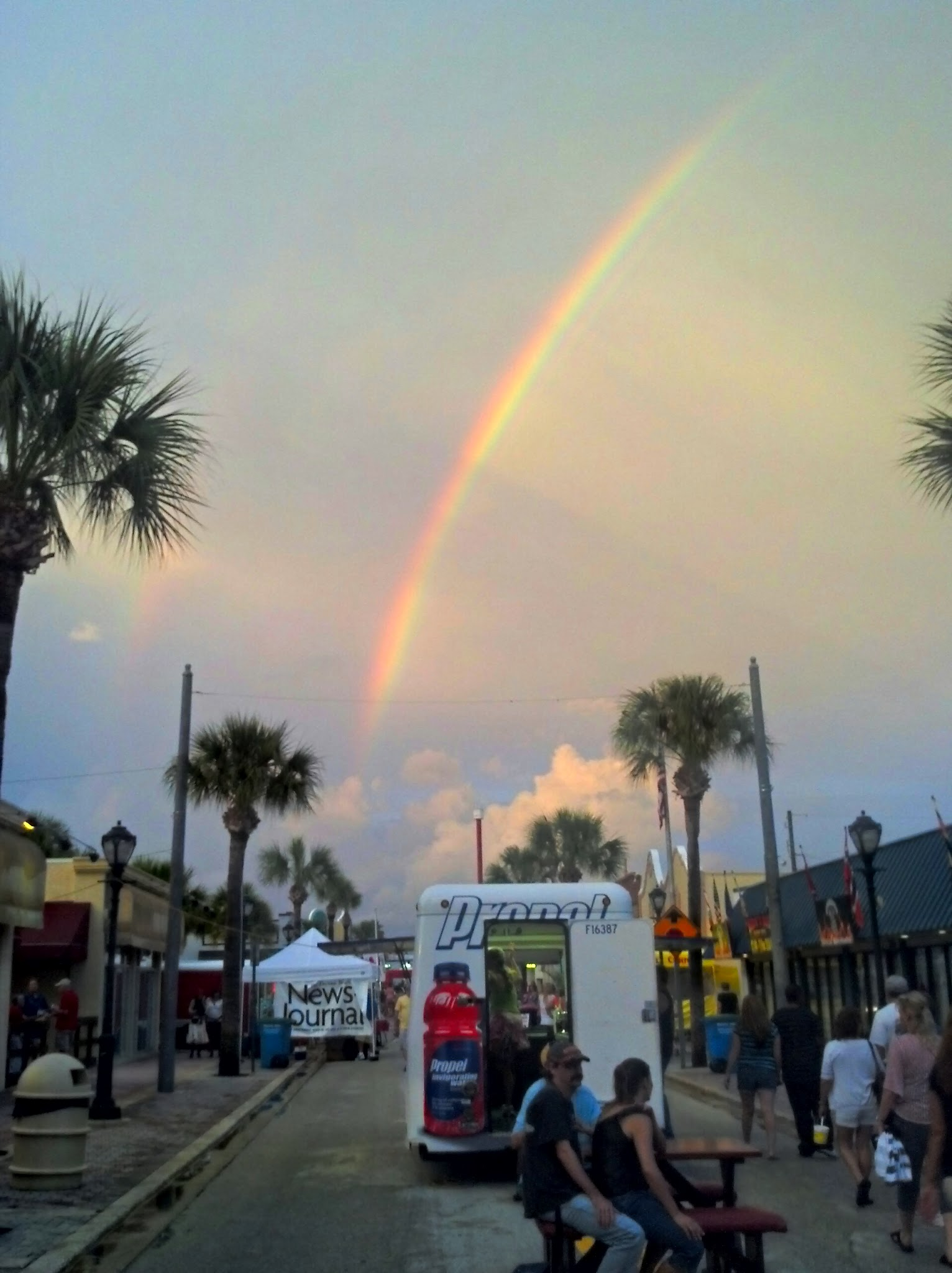 Daytona Eye Center Ormond Beach