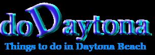 doDaytona